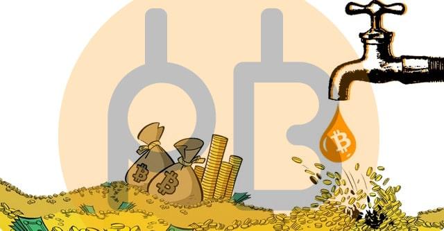 Ödeme Yapan Güvenilir Bitcoin Faucet Siteleri
