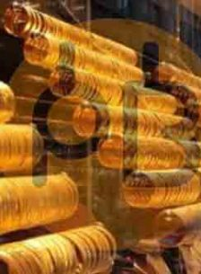 25 Mart 2019 Altın Fiyatları, Gram Altın, Çeyrek Altın Ne Kadar?