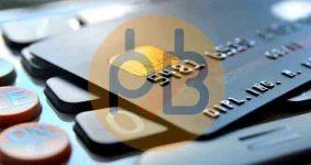 Mobil Cihazlar Online Alışverişte Öne Geçti