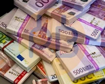 İnternetten Para Kazanmanın Yolları, Online Para Kazanmak