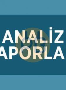 27 Mart 2020 Petrol ve NATGAS Fiyatları Analizi (İnfo Yatırım FX)