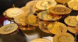 30 Mart 2020 Pazartesi Günü Altın fiyatları, Çeyrek ne kadar, Altın gram fiyatı
