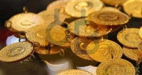 1 Nisan 2020 Çarşamba Günü Altın fiyatları, Çeyrek ne kadar