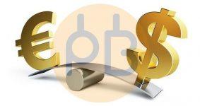 1 Nisan 2020 Çarşamba Günü Döviz Kurları, Dolar, Euro ne kadar