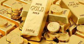1 Nisan 2020 Altın Fiyatı Yorumları - İnfo Yatırım