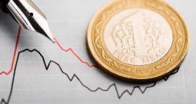 Koronavirüs Banka Kredilerinde Yüzde 50 Artışa Neden Oldu
