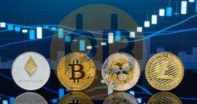 Kripto Para Madenciliği Nedir? Kripto Paraya Nasıl Başlanır? Kripto Para Nasıl Alınır? Kripto Para Güvenli mi? Bitcoin - BTC, Etherium