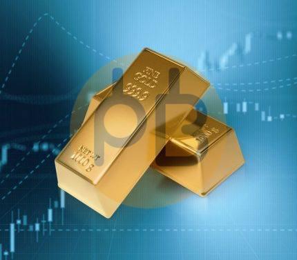 Altın yatırımcılarının yüzünü güldürmeye başladı